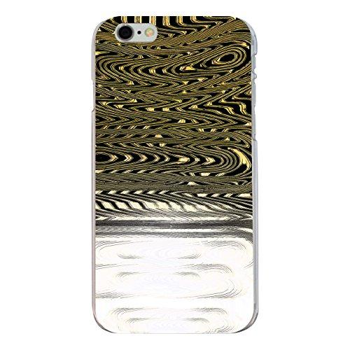 """Disagu Design Case Coque pour Apple iPhone 6 PLUS Housse etui coque pochette """"Abstrakte Kunst"""""""