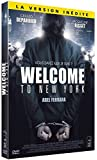 Welcome to New York [Director's Cut]