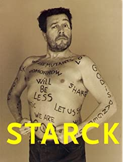 Starck / update 2000-trilingue - mi (Taschen jumbo series)