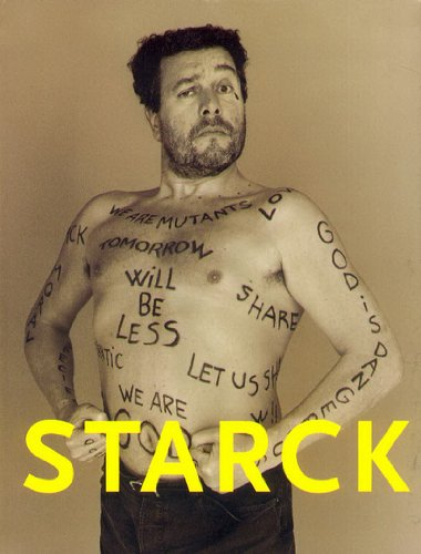 Starck / update 2000-trilingue - mi Taschen jumbo series: Amazon.es: Philippe Starck: Libros en idiomas extranjeros