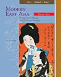 Modern East Asia : essays in interpretation