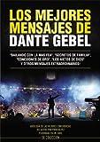 Los mejores mensajes de Dante Gebel, Dante Gebel, 0829758704