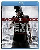 Brotherhood / La Confrérie [Blu-ray] (Bilingual)