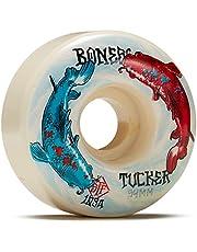 Bones Tucker Big Fish 103A V1 Standaard STF Skateboard Wielen - 54mm