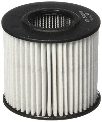 prius oil filter 2014 - 8
