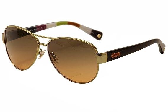 2f026e2467fc1 ... uk coach sunglasses hc 7003 havana 9012 95 kristina c75e9 14a93
