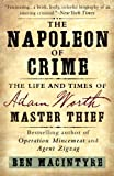 NEW YORK TIMES BESTSELLING AUTHOR OF A SPY AMONG FRIENDSHe is the Napoleon of crime, Watson.He is the organizer of half that is evil and of nearly all that is undetected in this great city.He is a genius, a philosopher, an abstract thinker. . . . --S...