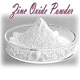 Zinc Oxide Powder Non - Nano 30g