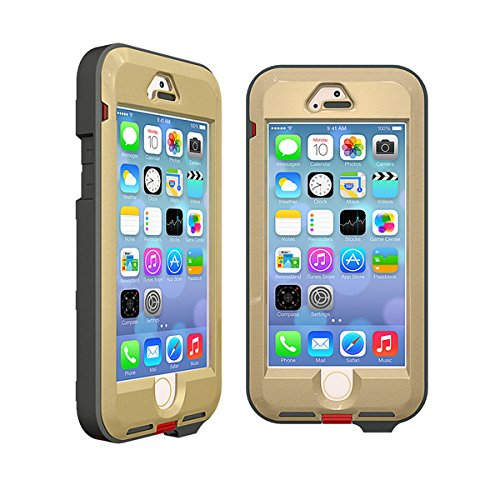 iphone-se-military-grade-protection-case-iphone-5s-and-5-colorant-link-pro-outdoor-case-with-belt-cl