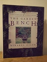 The Garden Bench (Library of Garden Detail)
