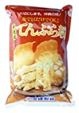 [Okinawa] style tempura flour 500gX5 bags
