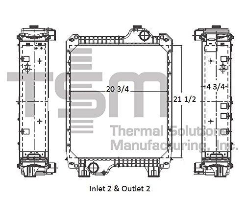 case 4020 garden tractor wiring diagram case 444 wiring