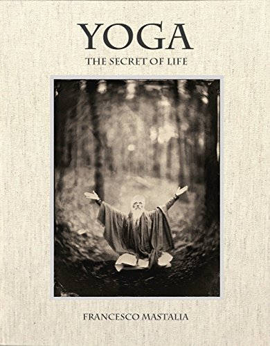 (Yoga: The Secret of Life)