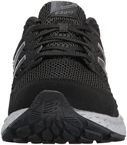 New Balance Men s M420v3 Running Shoe