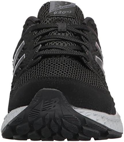 New Balance Men's M420v3 Running Shoe