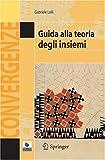 Guida Alla Teoria Degli Insiemi, Lolli, Gabriele, 8847007682