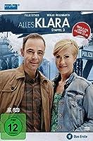 Alles Klara - 3. Staffel
