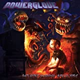 Saturday Morning Apocalypse by Powerglove (2010-09-28)