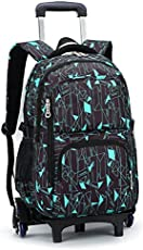 c7796c2f1b YUB High-Capacity School Bag Backpack for Girl and …  44.99 44.99.  Bestseller