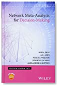 Network Meta-Analysis for Decision-Making (Statistics in Practice)