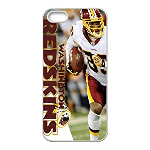 COOL CASE fashionable American football star customize For Iphone 5 5S SF0011211004