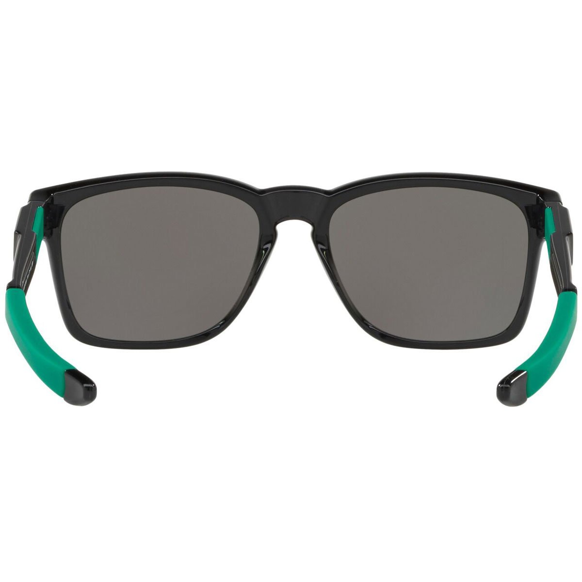 fa99a1bc9 Amazon.com: Oakley Men's Catalyst Square Sunglasses: Clothing