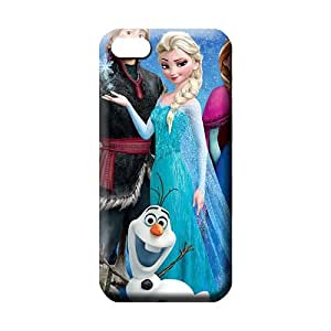 Zheng caseZheng caseiPhone 4/4s Sanp On Back Snap On Hard Cases Covers phone carrying shells frozen movie