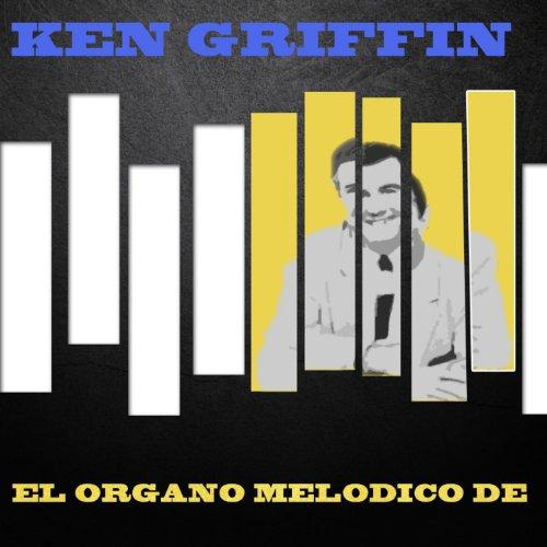 El Organo Melodico De