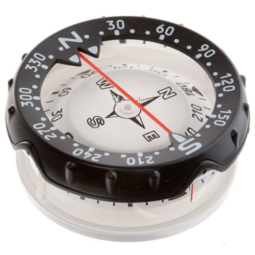 Genesis Compass Module ()