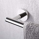 KES 30 Inches Bathroom Towel Bar Shower Hand Towel