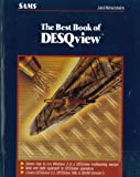 Best Book of DESQview, Jack Nimersheim, 0672227274