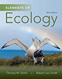 Elements of Ecology (2-downloads)