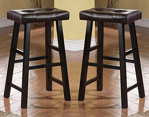 Buy series high bar stool
