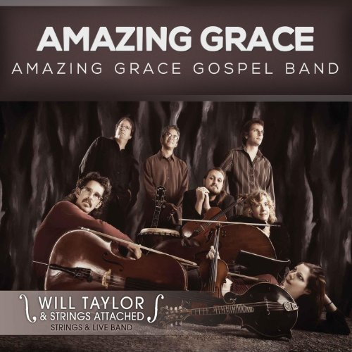 amazing grace summary 4 Pastor served honorably as a veteran of the united states armed forces for  several years his education includes an bachelor of science degree from the.