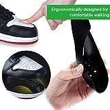 JKADD Shoe Protector, Shoes Shields Protecter