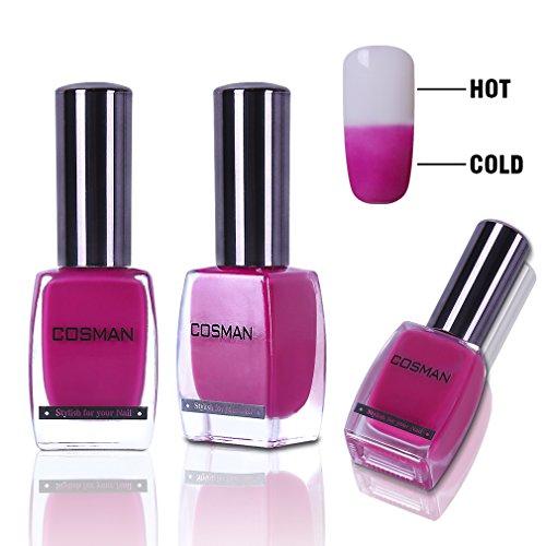 cosman-temperature-color-changing-nail-lacquer-varnish-thermal-color-change-nail-art-polish-quick-dr