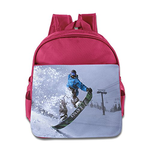 extreme-sports-snowboarding-backpack-school-bag-for-1-6-years-baby-pink