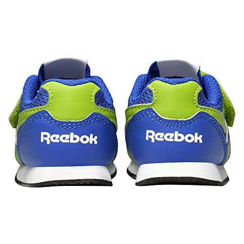 Reebok Royal Classic Jogger Jr