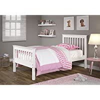 DONCO Kids 119TW Series Bed, Twin