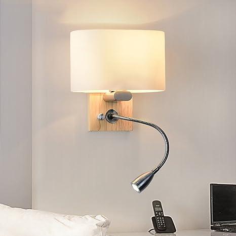 QFF Nordic Applique semplice moderna creativa Soggiorno Camera da ...