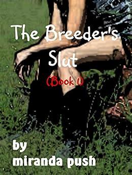breeder slut