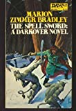 The Spell Sword, Marion Zimmer Bradley, 0879974400
