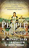 People of the Thunder: Book Two of the Moundville Duology
