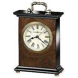 Howard Miller 645-577 Berkley Table Clock