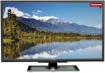 Changhong LED32C2200DS LED TV - Televisor (80,01 cm (31.5