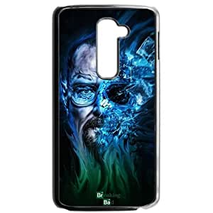 Breaking Bad LG G2 Black phone cases&Holiday Gift