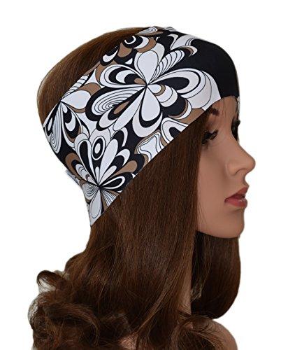Bestselling Womens Basketball Sweat Headbands & Wristbands
