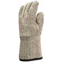 Jomac Extra Heavyweight Terrycloth glove, XL
