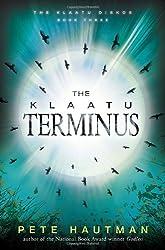 The Klaatu Terminus (Klaatu Diskos)