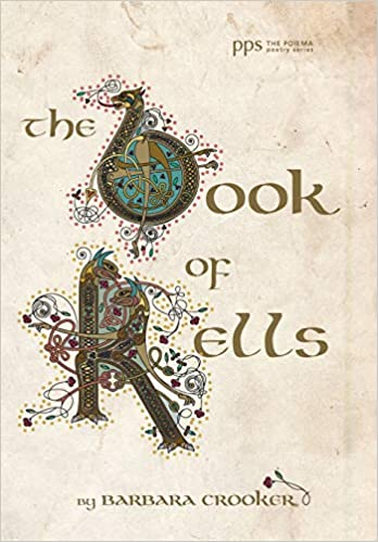 bef086ca6339f The Book of Kells: Barbara Crooker: 9781532606380: Amazon.com: Books